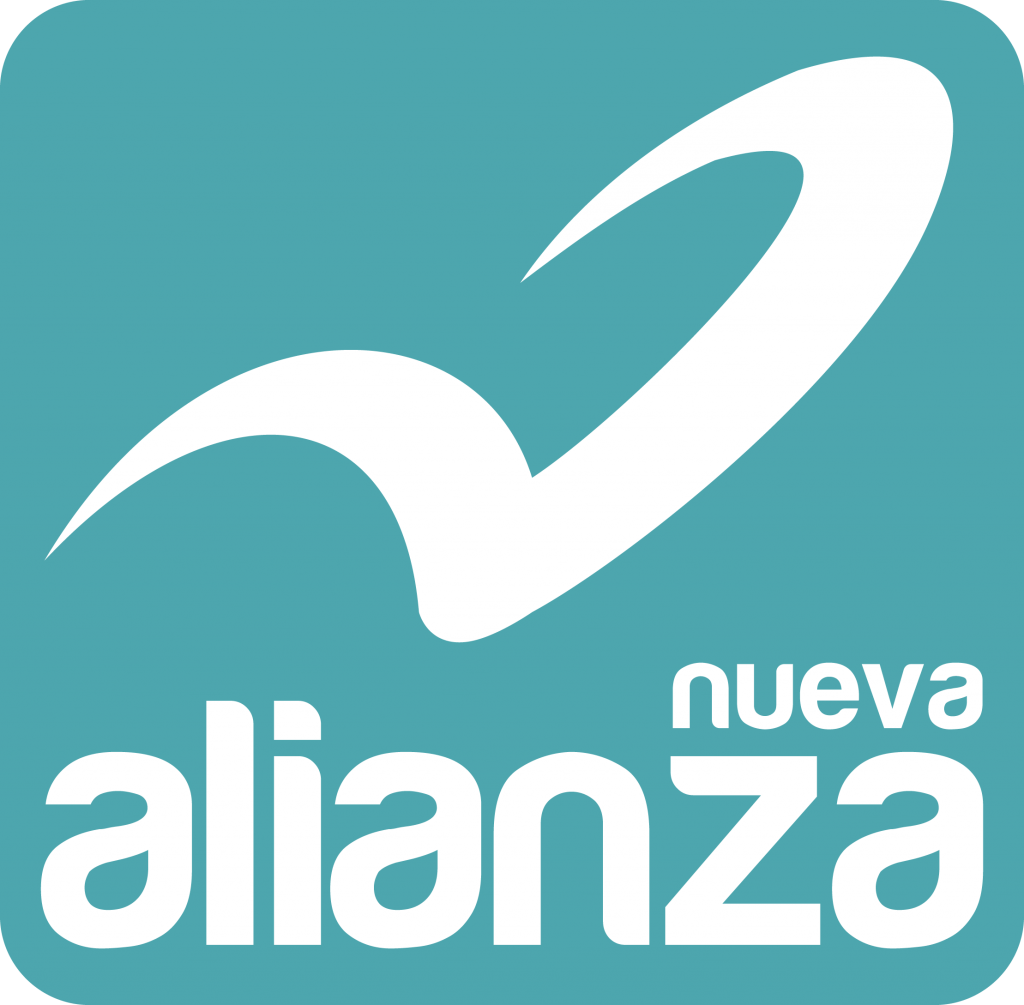 Nueva-Alianza
