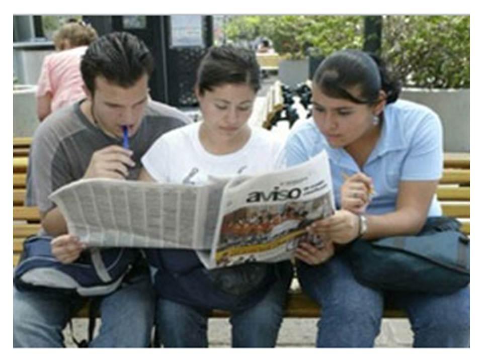En agosto disminuyó el desempleo en Querétaro