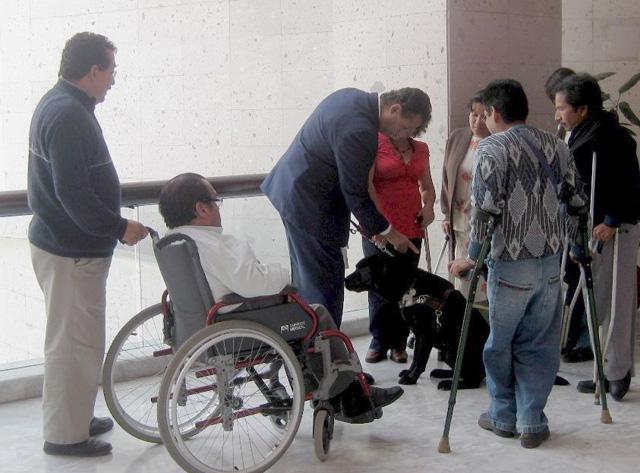 Ayuntamiento De Quer Taro Y La Uaq Firman Convenio En Pro