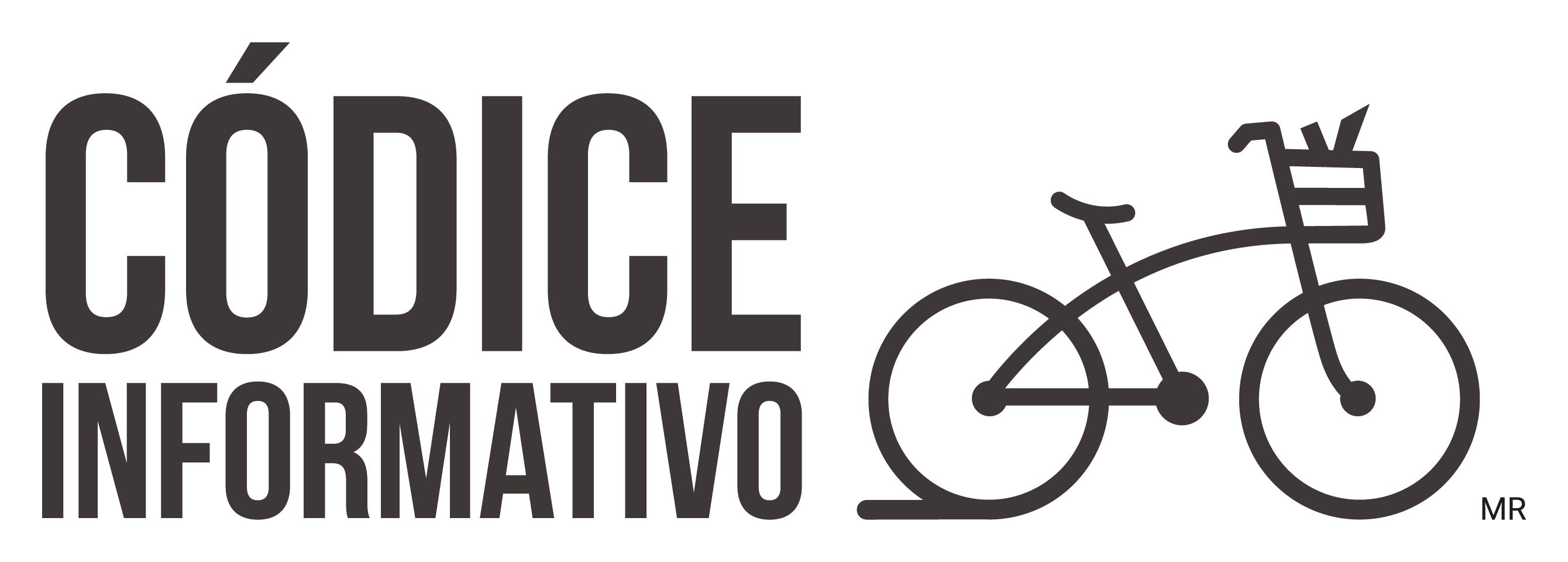 Codice_logo