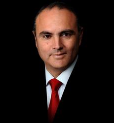 José Calzada Rovirosa