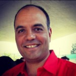 Roberto Loyola Vera