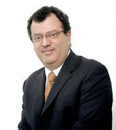 Gilberto Herrera Ruiz