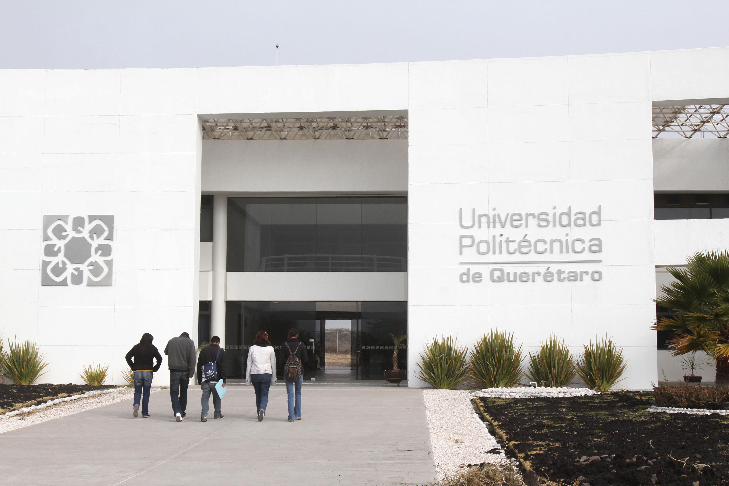 Solo 8 % de estudiantes llega a la universidad