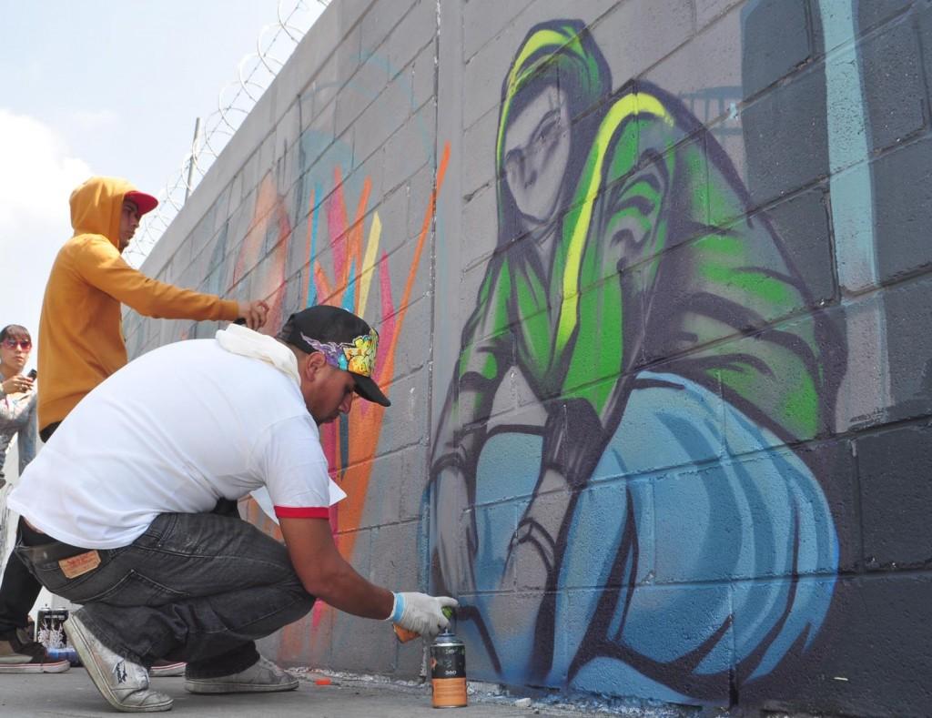 ES_CONCURSO GRAFFITI_