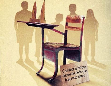 De panzazo es 'un churro': Abel Espinoza