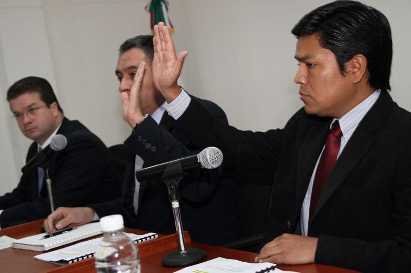 IEQ recorrerá inicio de campañas electorales