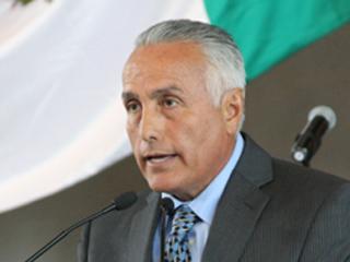 Pablo Ademir Castellanos Ramírez