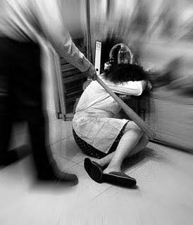Denuncias por violencia intrafamiliar aumentan en la capital