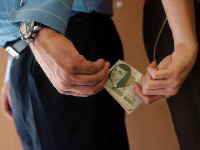 Diputados pretenden endurecer ley vs enriquecimiento ilícito