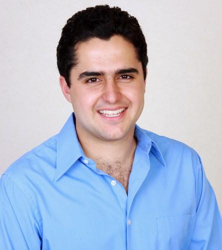 Agustin Dorantes Lámbarri