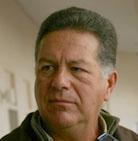 Gerardo Quirarte Pérez