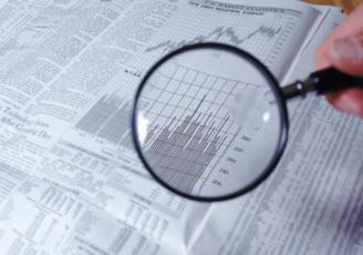 CEIG revelará calificaciones a portales web de ayuntamientos