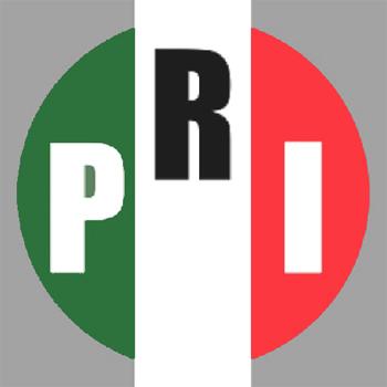 pri-logo2
