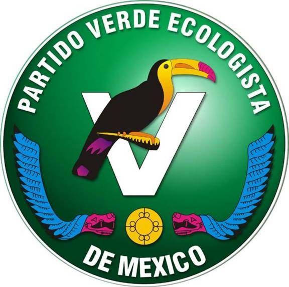 yucatannews-logo-PVEM