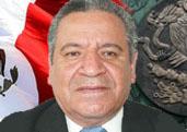 Alfredo Botello Montes