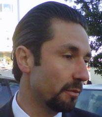 Edgar Gustavo Zepeda Ruiz