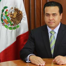 Luis Bernardo Nava