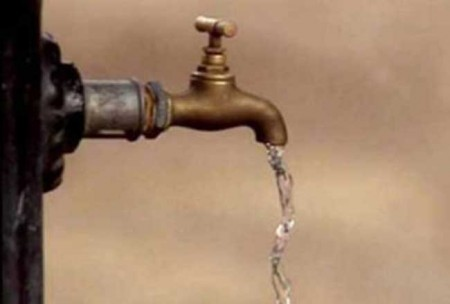 agua-potable-450x304