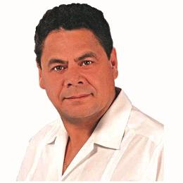 Gilberto Pedraza Núñez