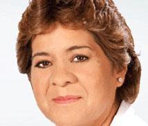 Graciela Juárez