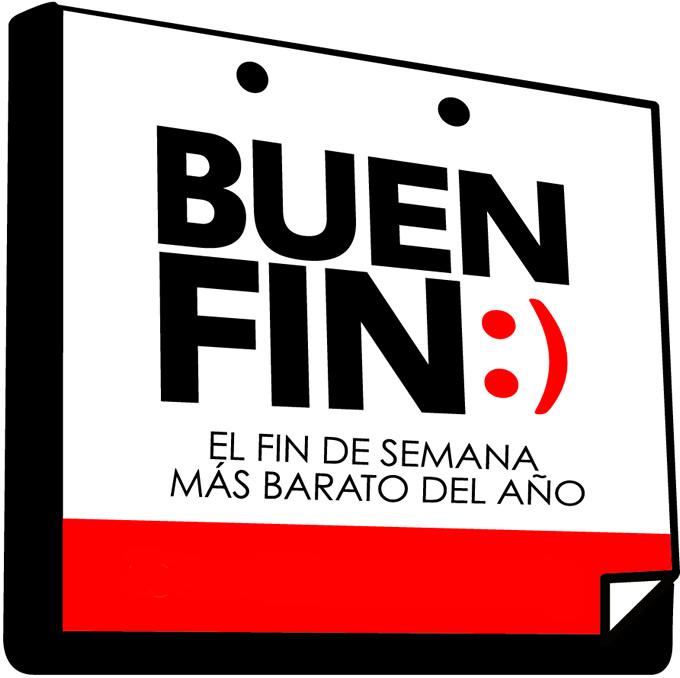 el_buen_fin