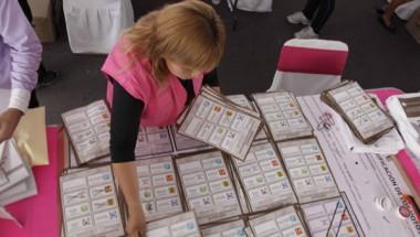 El costo de la democracia en México
