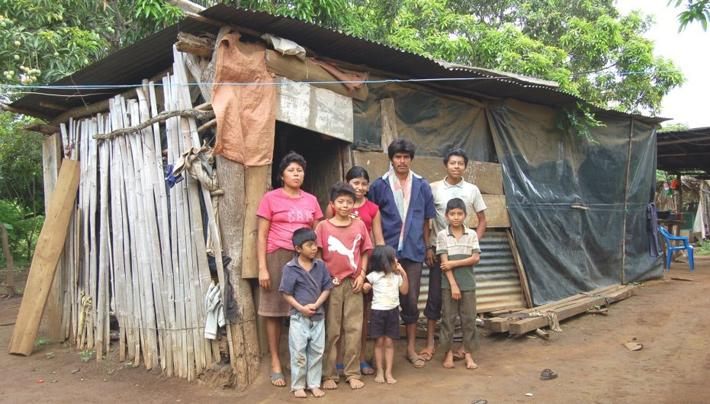 pobreza-110