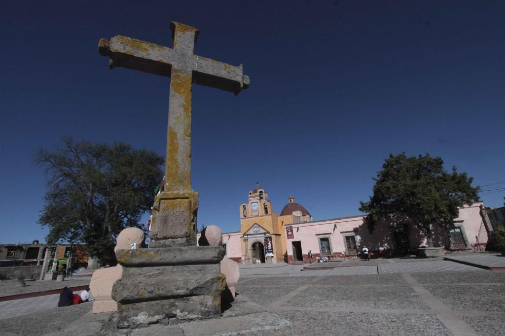 Iglesia_Huimilpan_VP__6 copia