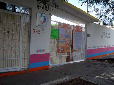 Estancias_Infantiles_5