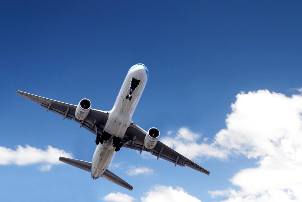 avion-viaje