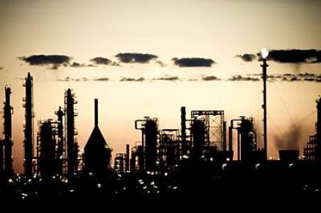 refineria_ee