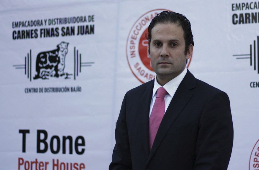 Carnes Finas San Juan