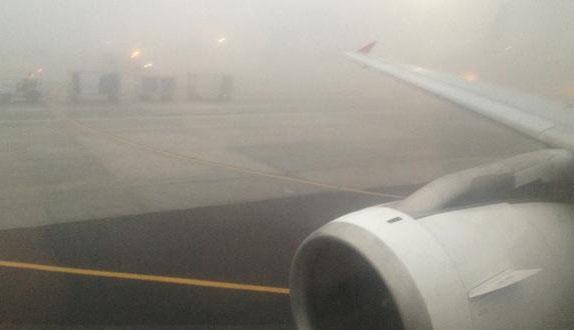 Aeropuerto_2