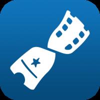 App de la semana: Cine+
