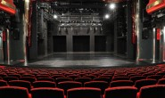Cartelera de Teatro