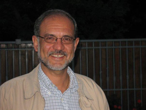 """Resultado de imagen de Dr. J. Antonio Loyola Vera"""""""