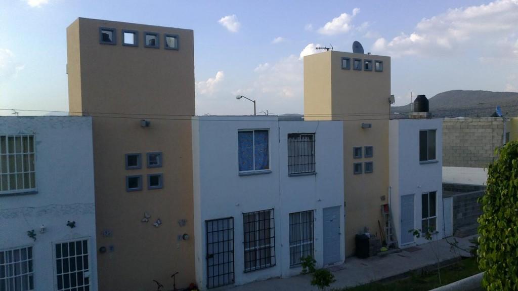 vivienda1