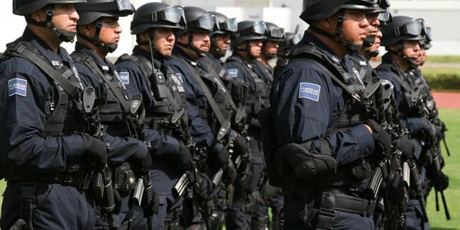 Policia_Federal6-650x325