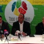 encuentro juvenil internacional (3)