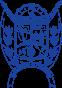 Ayuntamiento de Corregidora
