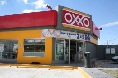 OXXO anuncia que atenderá disposiciones del SAT de gravar alimentos preparados