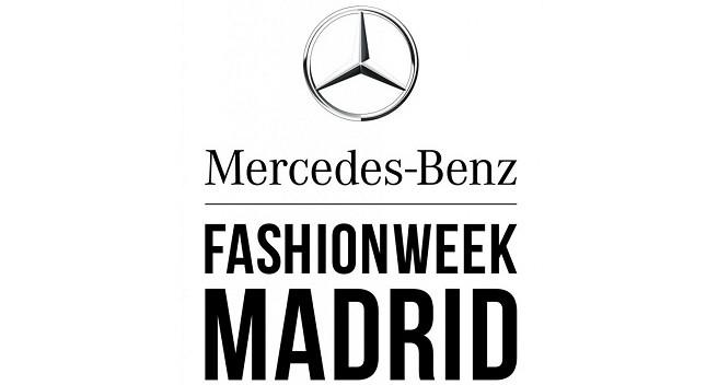 La versión madrileña del Mercedes-Benz Fashion Week comienza el 14 de febrero
