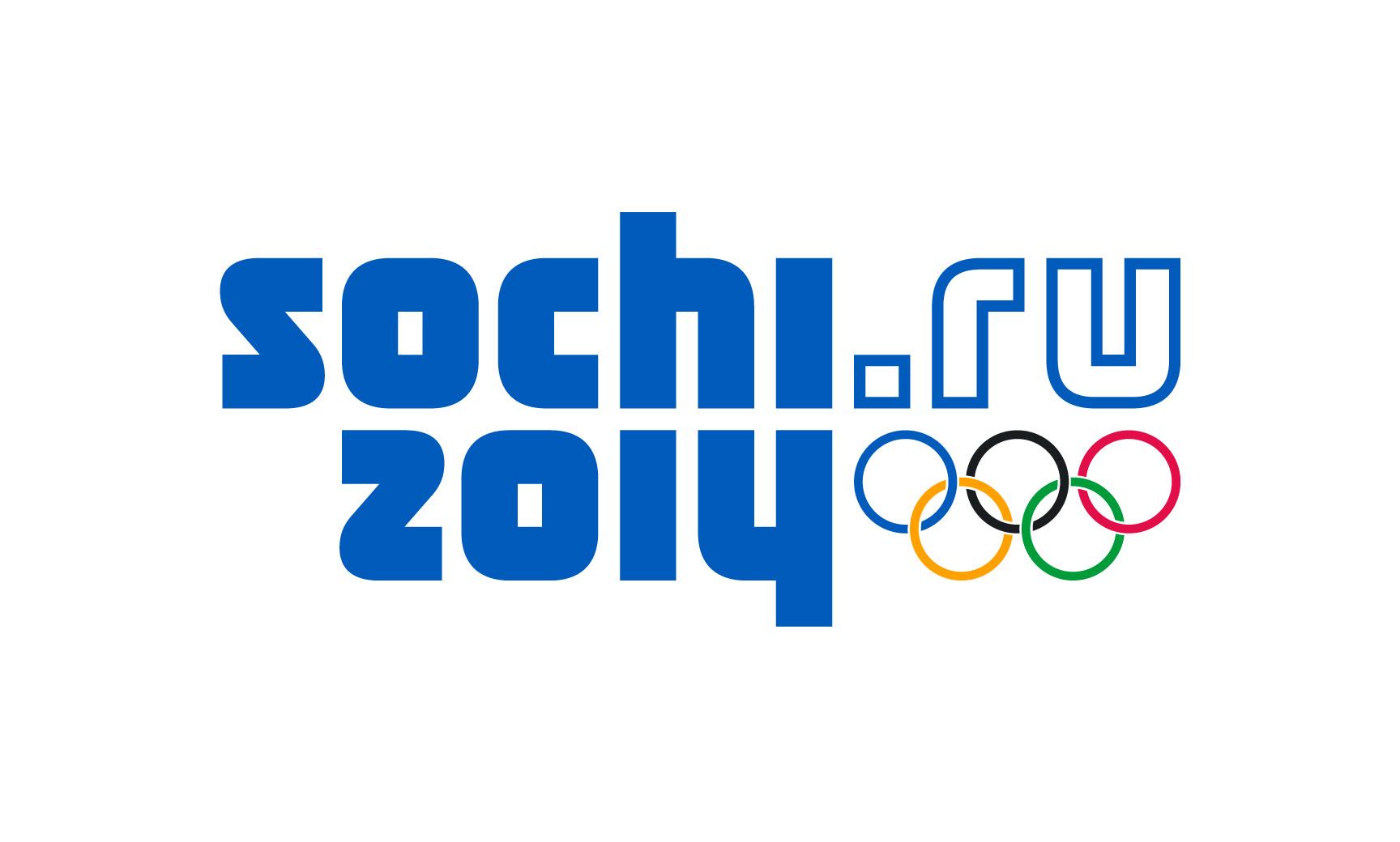 Así va el medallero en los Olímpicos de invierno de Sochi