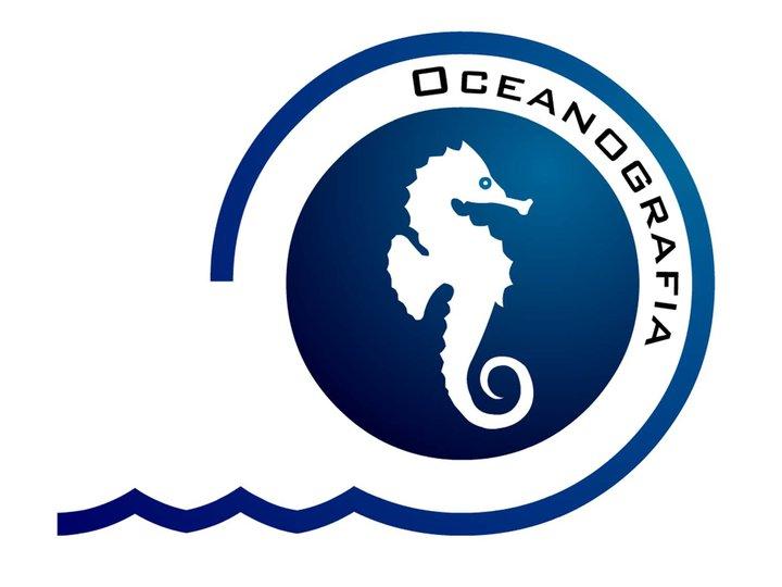 187 pgr investiga a oceanograf237a empresa del due241o de