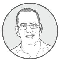 Miguel Parrodi