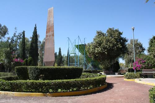 AIQ, La Cañada y Los Alcanfores, opciones para terminal del tren rápido