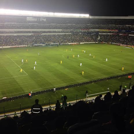 Gobierno de Querétaro quiere conservar a Gallos Blancos en la entidad: José Calzada