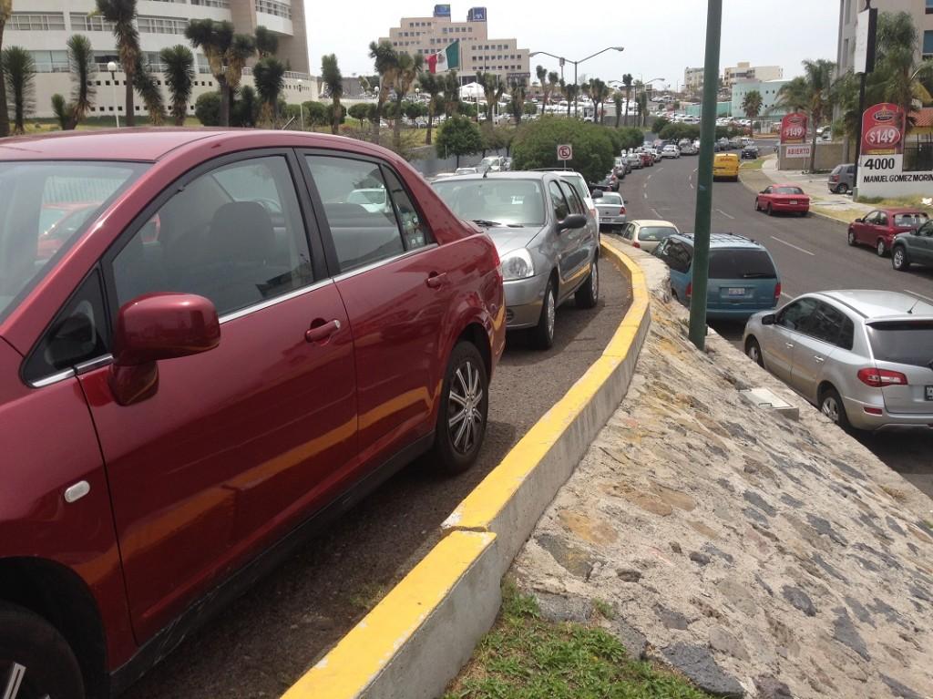 estacionamiento centro civico (14)