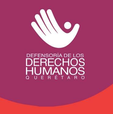 DDHQ recibe 239 quejas en lo que va de 2014